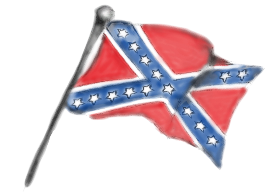 Confederate flag: honorable symbol of the South or disrespectful emblem?