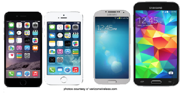 Apples+to+Apples%3F+IPhone+6+compares+to+rival+phone