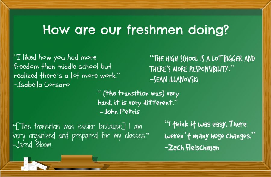 How+are+our+freshmen+doing%3F