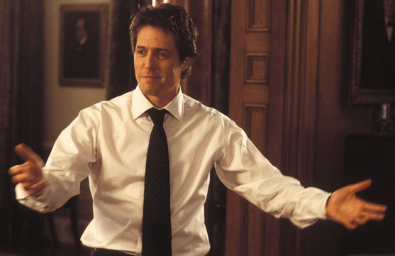 Netflix Pick: Love Actually