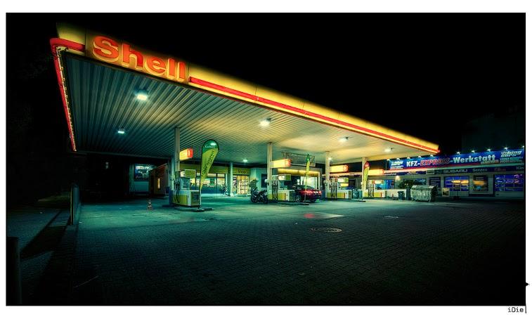 Gas+Prices+Plummet+Across+NJ