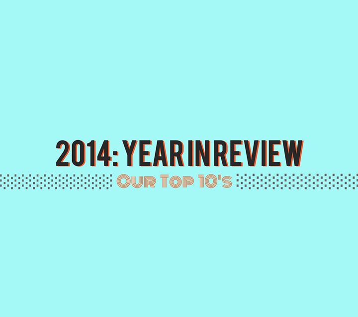 2014%3A+Year+In+Review