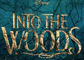 'Into the Woods' casts its spell on audiences
