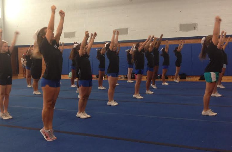 Fall+Sports+Preview%3A+Cheerleading