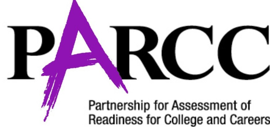 Upcoming PARCC Tests spark both optimism and wariness