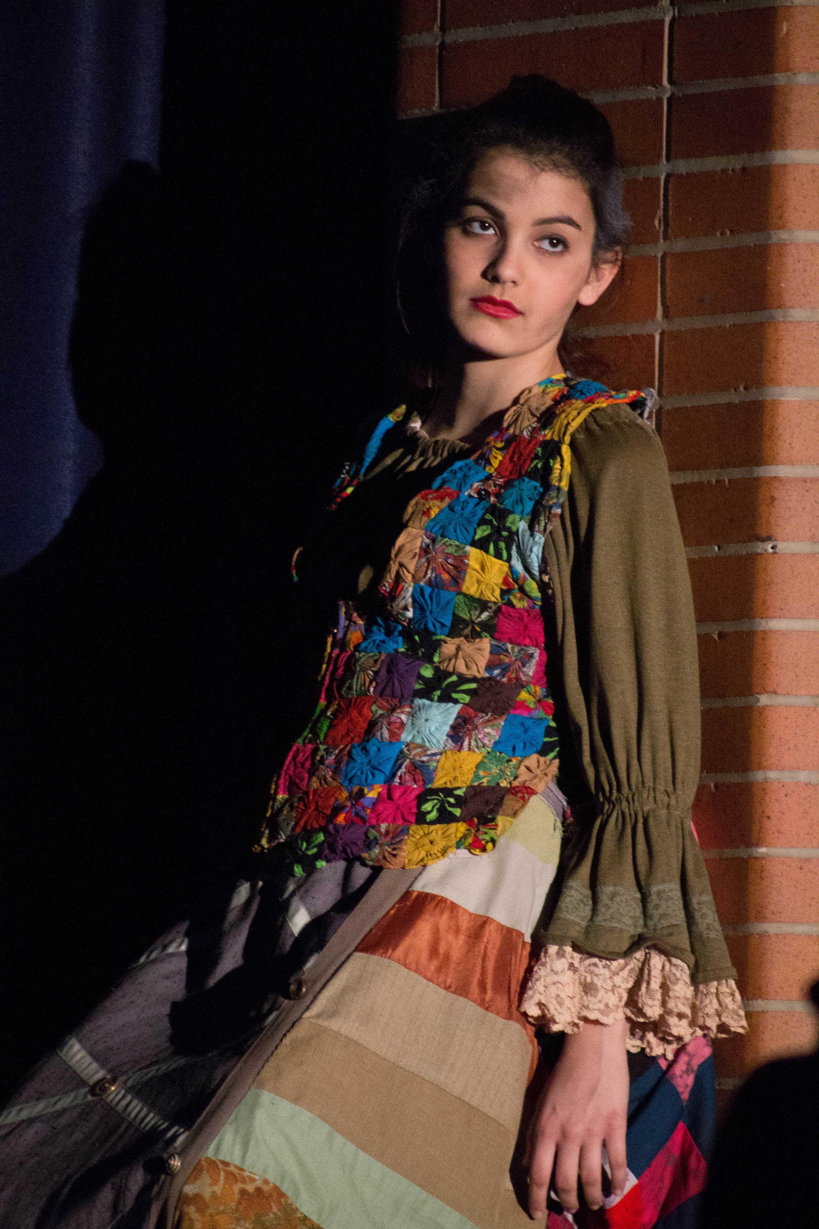 fashionweek-79