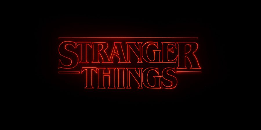 Strangely+Good%3A+A+%E2%80%98Stranger+Things%E2%80%99+Review