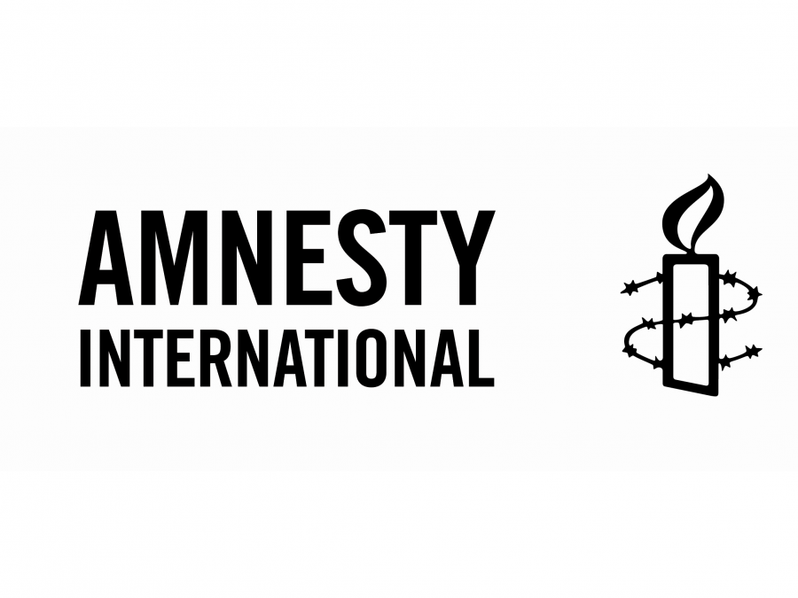 Amnesty International Club gears up for the 2016-2017 school year