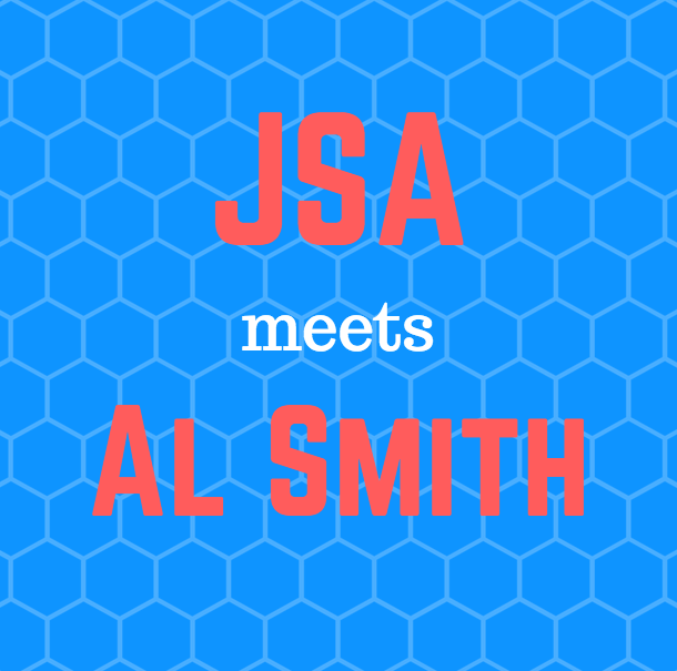 What+I+learned+from+Al+Smith%E2%80%99s+JSA+visit