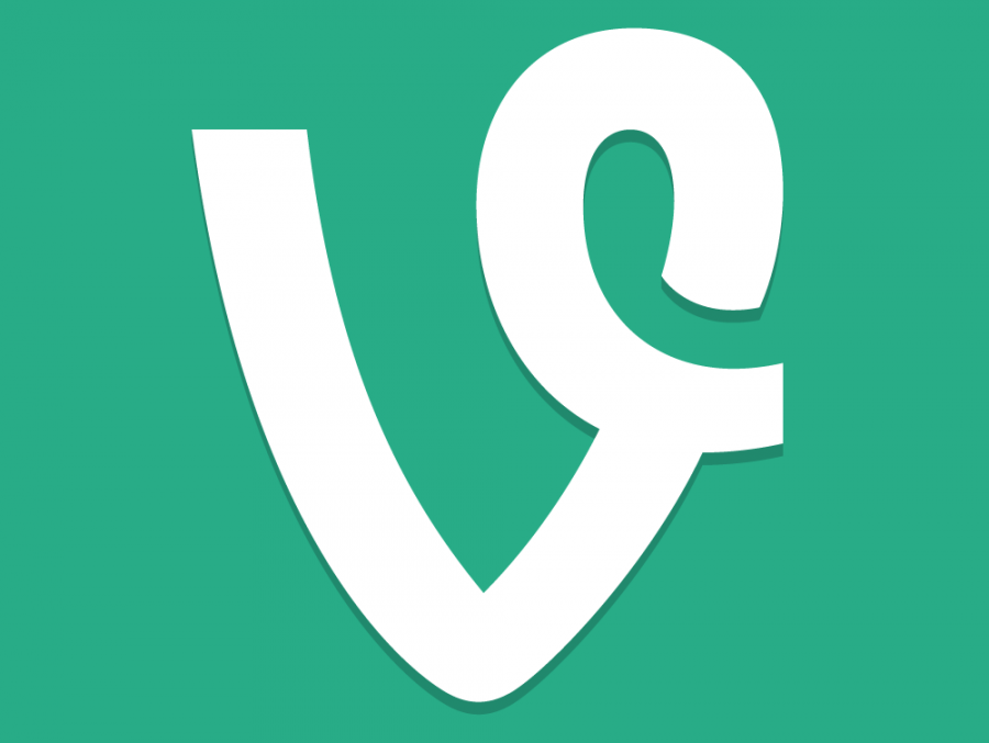 R.I.P Vine: Social Media Platform Lives out its 6 Seconds of Fame