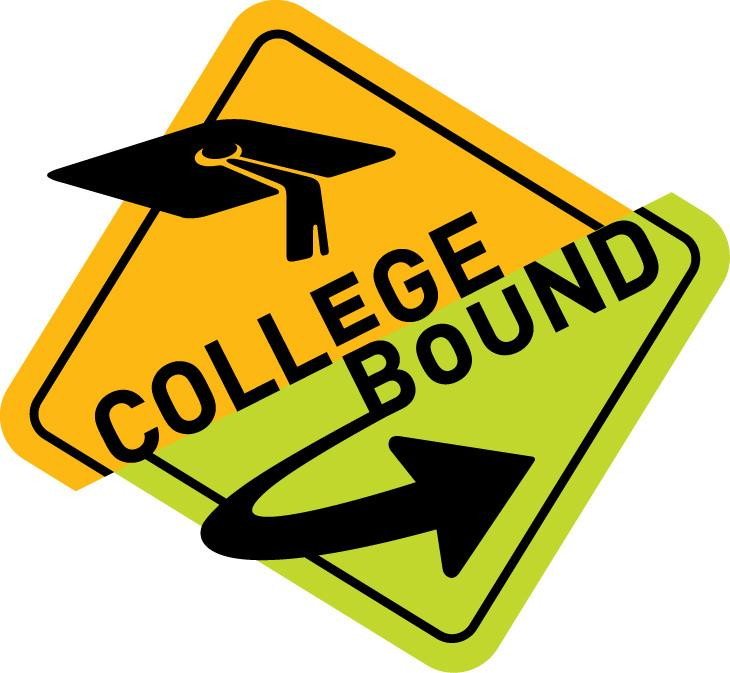 How+to+get+the+most+%28and+best%29+information+about+colleges