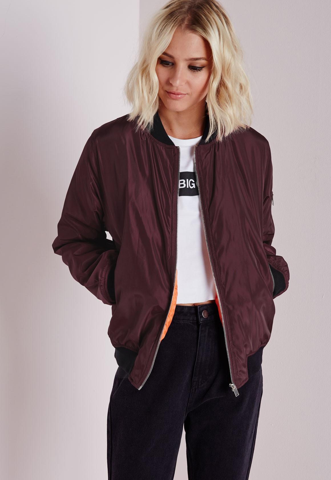 pic-6-winter-fashion