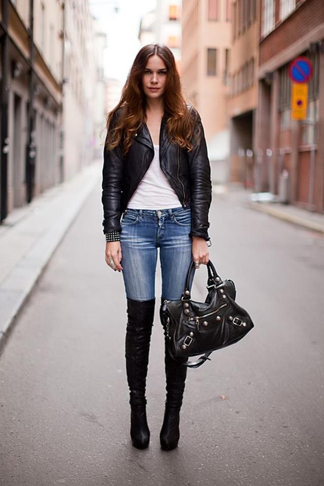 pic-8-winter-fashion-article