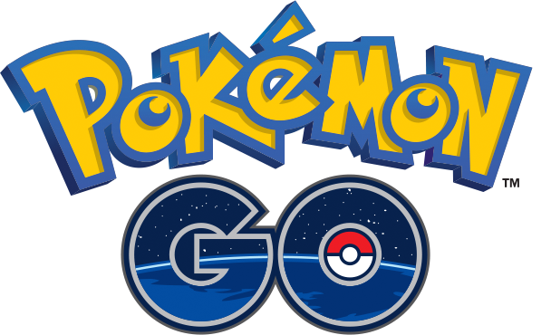 Pokemon+Go+expands+gameplay+of+famous+franchise