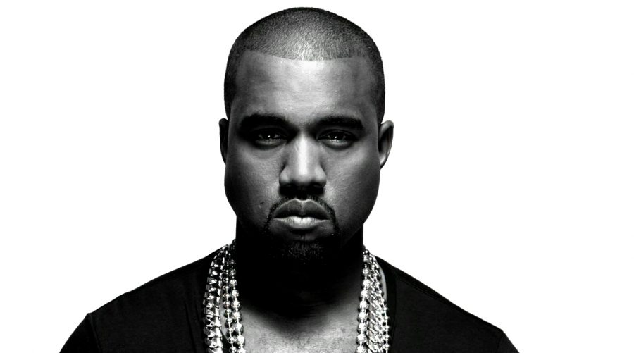 Kanye West Disappoints Fans After Mental Breakdown