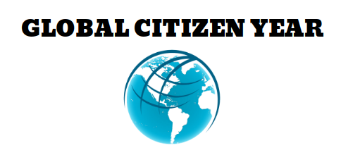 Global Citizen Year offers gap-year travel opportunities