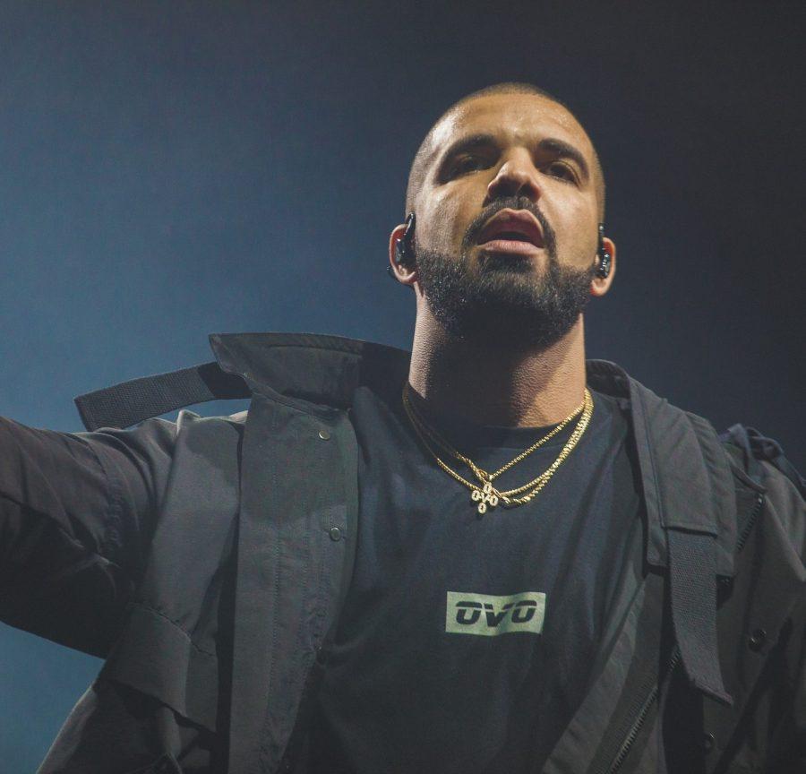 Drake%E2%80%99s+%E2%80%9CMore+Life%E2%80%9D+brings+some+fans+disappointment