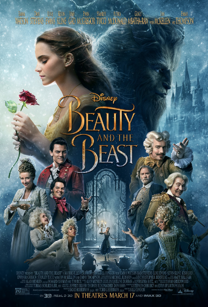Beauty and the Beast: why is it being banned?