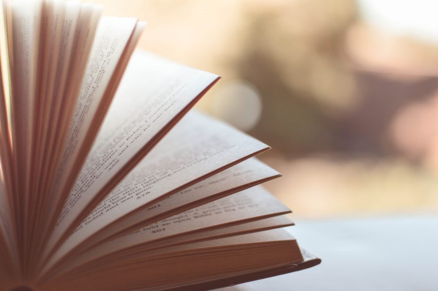 Top five best (and worst) high school English class books according to students