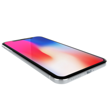 Is the iPhone X worth it?