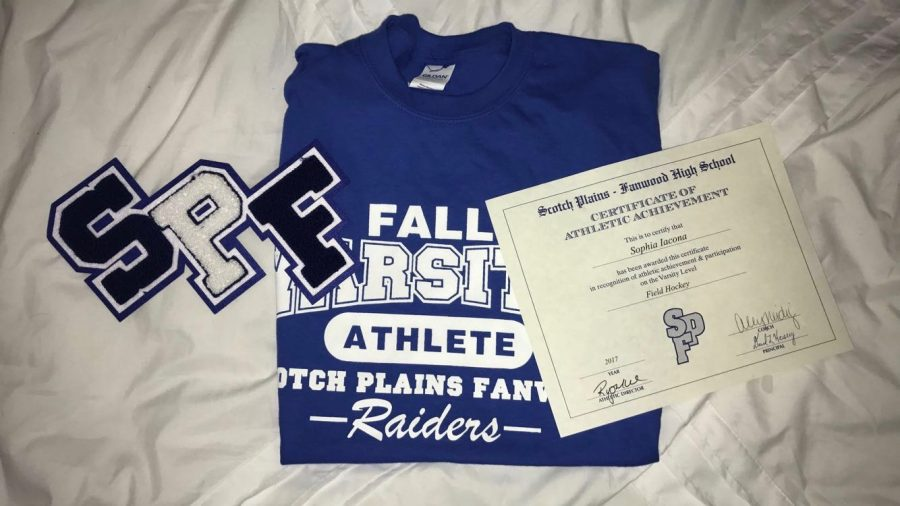 Fall+sports+awards%3A+A+highlight+for+all+athletes