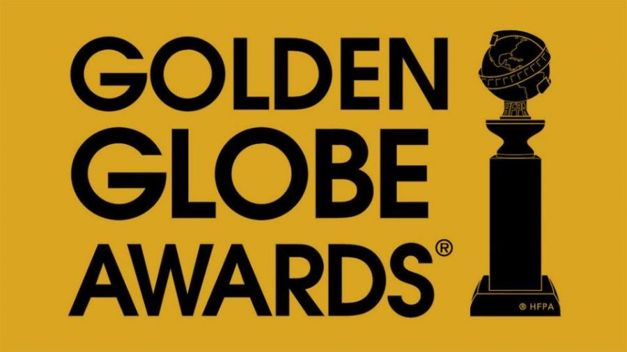 2018+Golden+Globes%3A+Celebrities+don+black+for+a+cause
