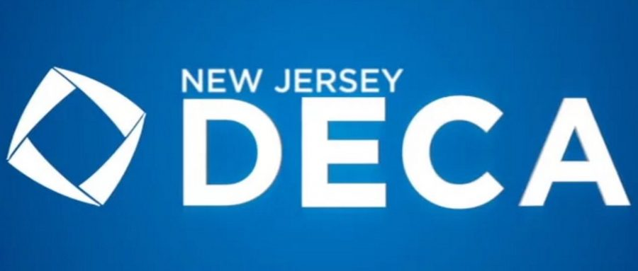 SPF excels at New Jersey DECA Conference