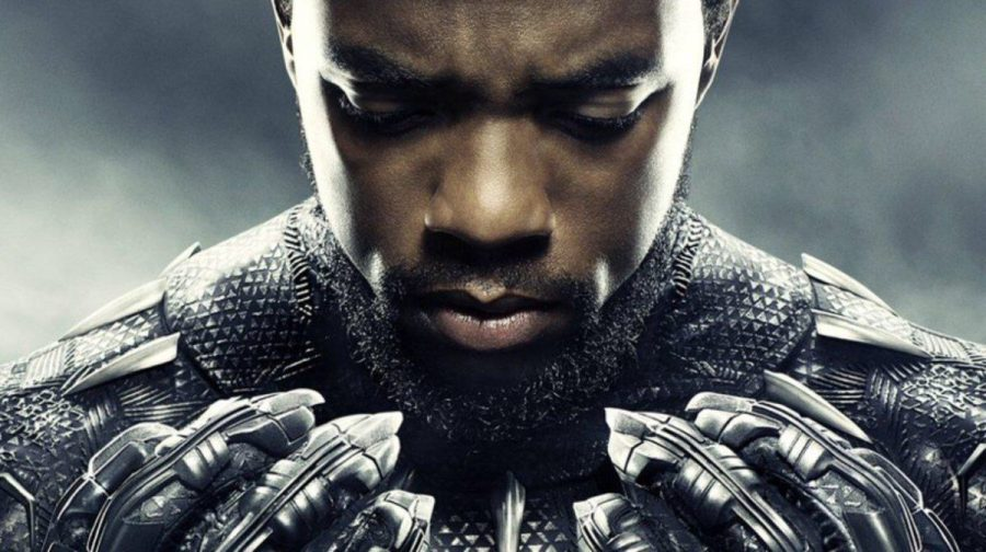 Marvel+breaks+out+of+the+square+movie+box%3A+Black+Panther+film+review