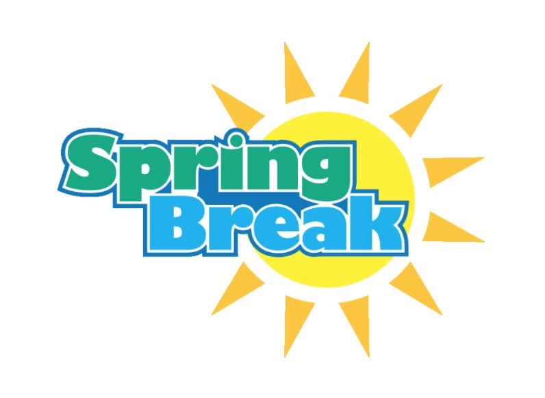 Reminiscing+on+student%26%23039%3Bs+spring+break+activities