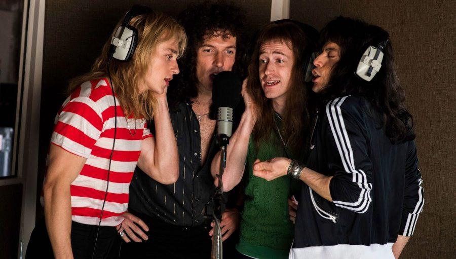 The highlights and drawbacks of Bohemian Rhapsody: A brilliant showcase despite historical inaccuracies