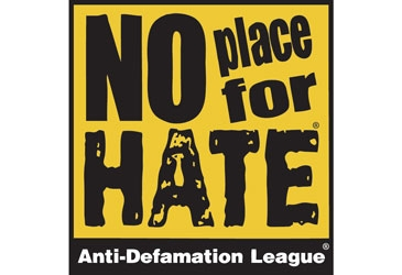 SPF implements No Place for Hate movement