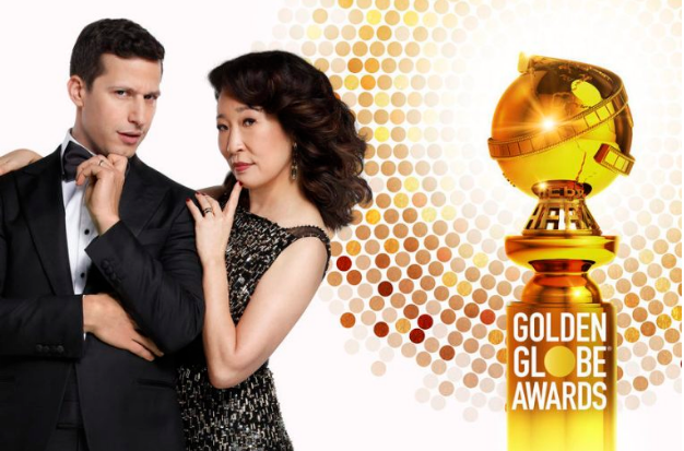 The results are in: The 76th Golden Globe Awards