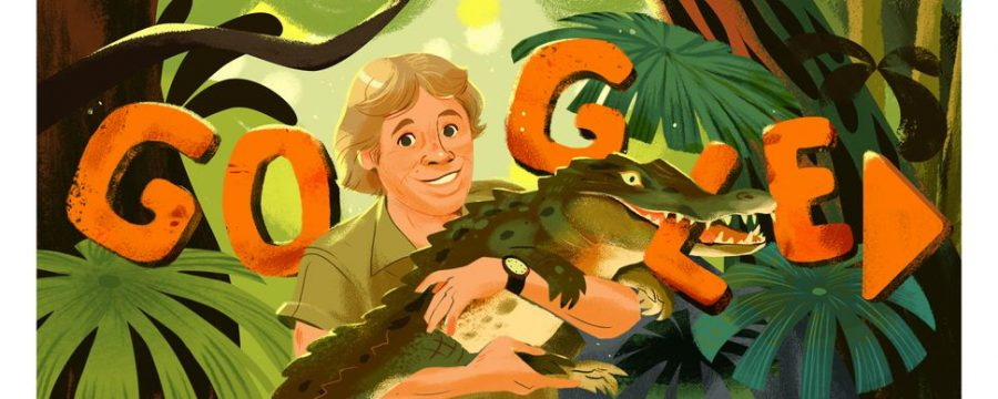 PETA+draws+backlash+after+comments+regarding+the+late+Steve+Irwin