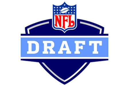 NFL Draft: 2019 Predictions