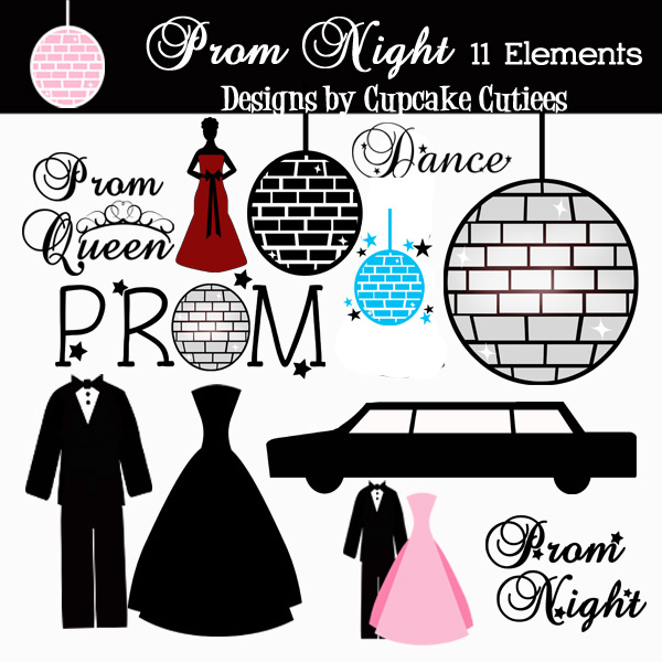 SCN organizes prom dress drive