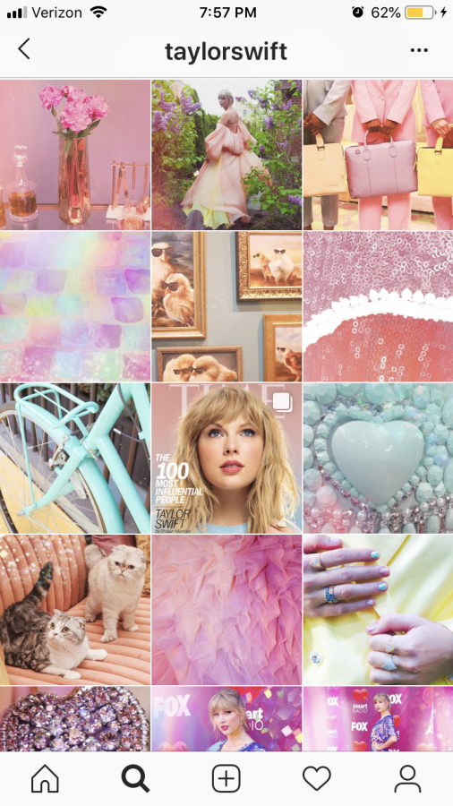 Taylor+Swift+fans+are+anticipating+4.26