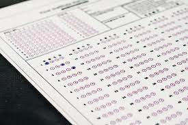 The ultimate guide to the SAT and ACT
