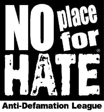 No Place for Hate Committee prepares for big year in SPF
