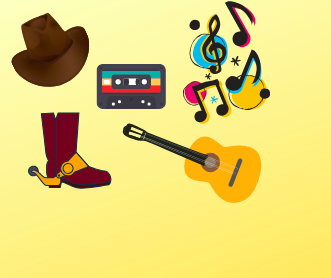 Country music: Why and when to listen