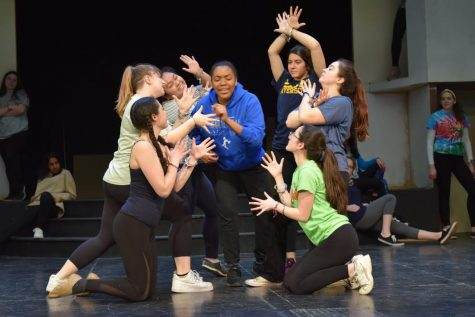 Chicago: High School Edition to open March 6