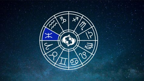 The history of zodiac signs: where do they actually come from?