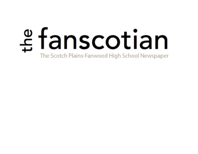 An+update+from+the+staff+of+The+Fanscotian