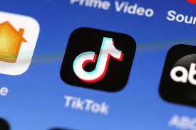 Is TikTok dangerous? Controversy arises over security concerns
