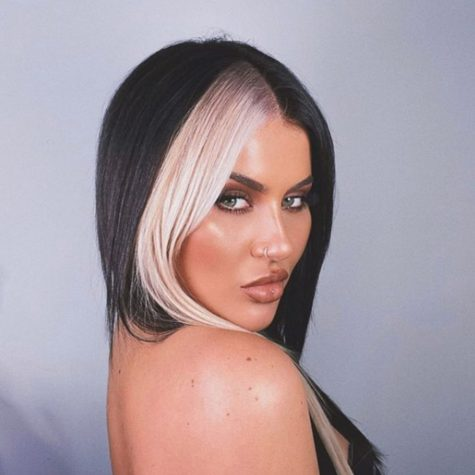 Hair color trends anyone can try