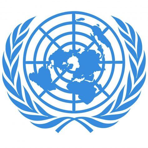 Model U.N. faces uncertain future in the face of COVID-19