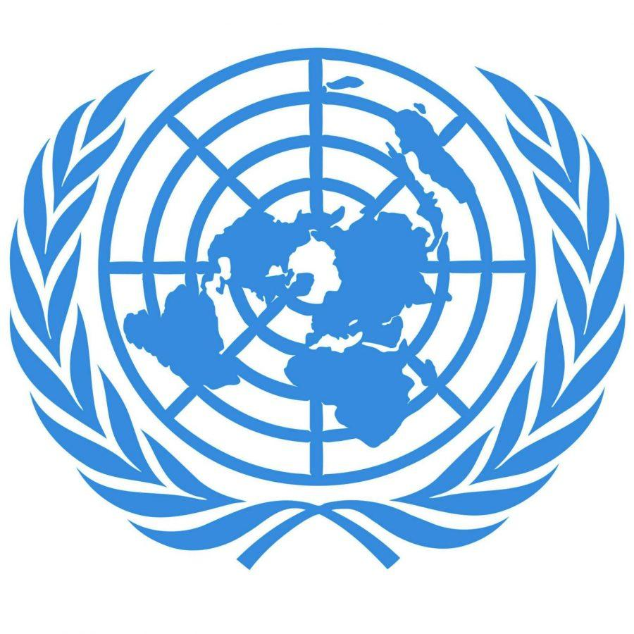 Model U.N. faces uncertain future in the face of COVID-19