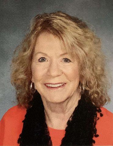 Ms. Borkowski reflects on her final year of teaching