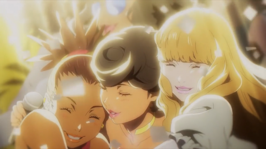 """Carole and Tuesday"" is a powerful anime that falls short of completion"