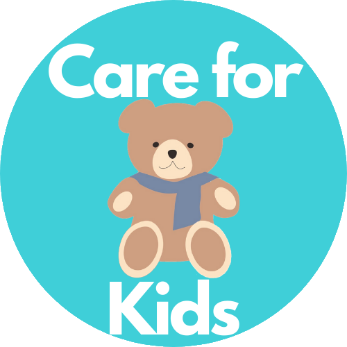 Care for kids club finish off 2020 with Hospice packages
