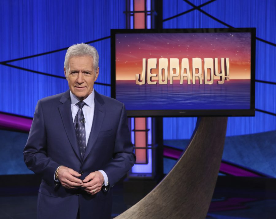 This+image+released+by+Jeopardy%21+shows+Alex+Trebek%2C+host+of+the+game+show+%22Jeopardy%21%22+Trebek%27s+memoir%2C+%22The+Answer+Is%E2%80%A6%3A+Reflections+on+My+Life%2C%22+will+be+released+on+Tuesday%2C+July+21.+%28Jeopardy%21+via+AP%29